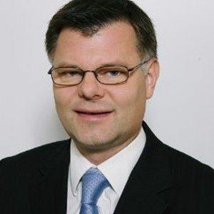 Olivier Senet